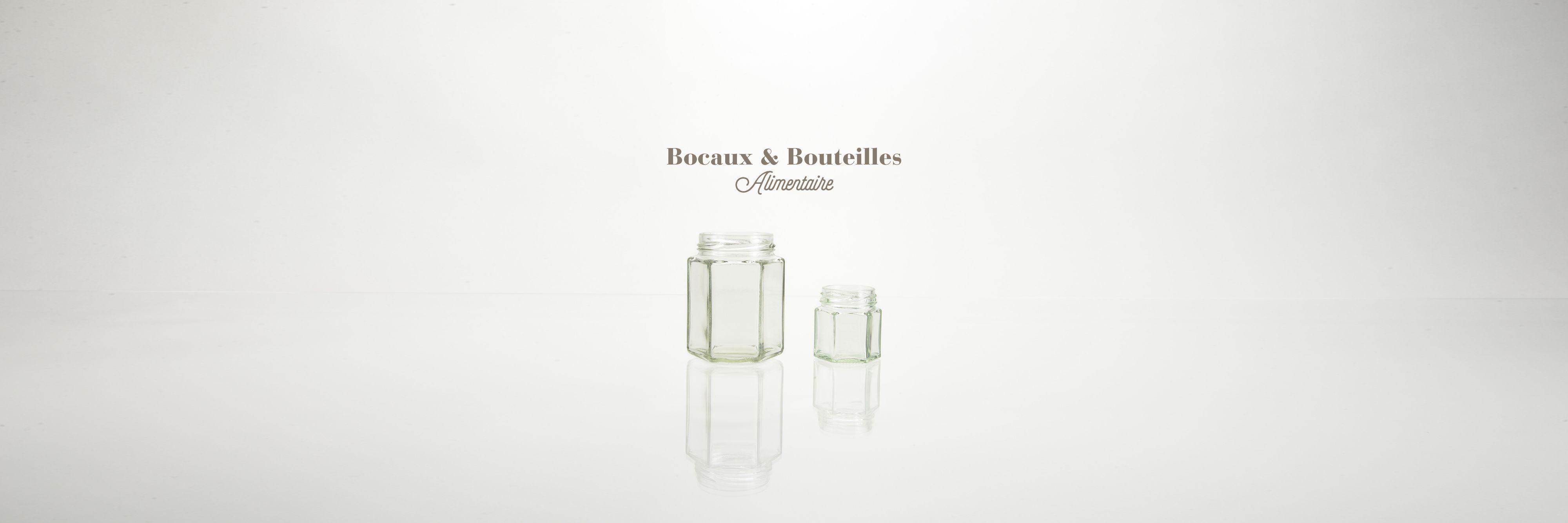bocaux-slide