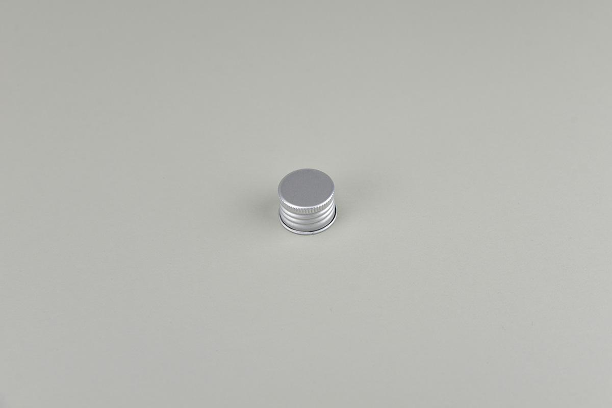 Flacons à savons ou sels